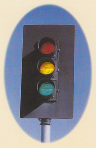 insurance stoplight image